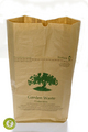 75 Litre Compostable Paper Garden Waste Sack for as little as 66p per liner